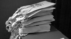 Le borse di Hoepli Editore per #WWR14