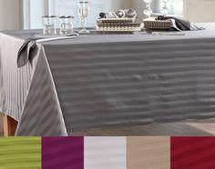 34 meilleures images du tableau nappe | Tablecloths, Linens et Table ...