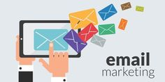 eMail Marketing: Mejora la Tasa de Conversión con Segmentación por Engagement #DKSignMT #DKSign #DKS #infografias #Infographics
