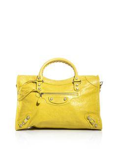 4fa16210b75d 84 Best neon clutches   handbags images