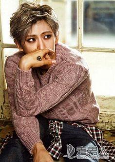 pic+of+jang+hyunseung+new+video | 张贤胜(Jang Hyun Seung),1989年9月3日出生于韩国 ...