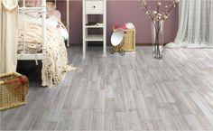 78 Besten Boden Bilder Auf Pinterest Laminate Flooring Floor Und