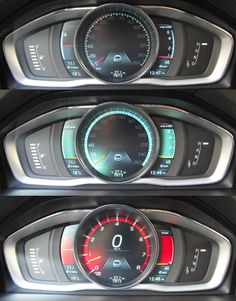 volvo interior 2014 - Google Search
