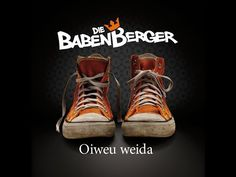 Unser neues Roadvideo - Oiweu weida Teaser, Hiking Boots, High Top Sneakers, Shoes, Fashion, Walking Boots, Moda, Zapatos, Shoes Outlet