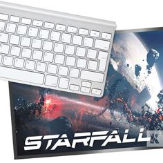 Unlock a world of advertising opportunities with this fully customised photo-quality printed mat: Keyboard Runners - Another great idea from Kleen-Tex. #KleenTexEurope #deskmat #desktop #pcgaming #consolegaming #MakeMoreofYourFloor Desk Mat, World Leaders, Photo Quality, Floor Mats, Keyboard, Runners, Prints, Desktop, Advertising