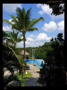 Bali. Ubud. Indonesia -Puri Wulandari www.hotelpuriwulandari.com