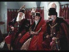 Sen Katarzyny II - Jacek Kaczmarski Character Creation, Character Design, Battle Of Vienna, Polish Music, Period Outfit, Drama Film, Historical Costume, Mirror Image, Fantasy Characters