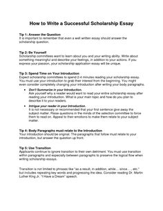 one page business plan template best business template  write essays for you opinion of professionals