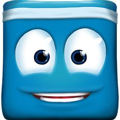 Box Island - Kids Coding Game! APK Free    http://android4fun.net/box-island-kids-coding-game/    #BoxIslandKidsCodingGame #apk #android #free #android4fun