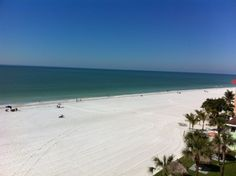 Redington Shores Condo Rental: Top Floor Oceanfront-newly Refurbished-on The Beach! #502 (sold Out 3/13 -8/13)! | HomeAway  washer/dryer in unit