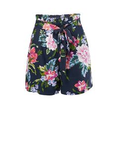 At Stradivarius you'll find 1 Flowing shorts for just 9.99 Republic of Ireland . Visit now to discover this and more Trousers. Linda Summer, Republic Of Ireland, Summer Sale, Trunks, Trousers, Swimwear, Clothes, Women, Kleding