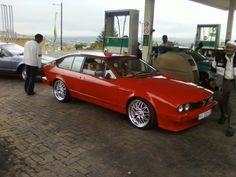 Classic Car News – Classic Car News Pics And Videos From Around The World Alfa Romeo Gtv6, Alfa Romeo Giulia, Alfa Cars, Alfa Gtv, Gt V, Alpha Dog, Drag Racing, Custom Cars, Fiat