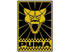 http://i.wheelsage.org/pictures/puma/logotypes/autowp.ru_puma_logo_1.jpg