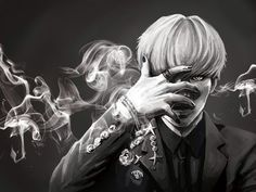 VIXX Fanart 3 | K-Pop Amino