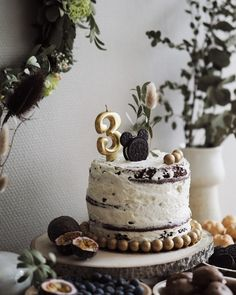 Mickey Mouse Cake, Food Inspiration, Mango, Birthday Parties, Desserts, Ideas, Manga, Birthday Celebrations, Tailgate Desserts