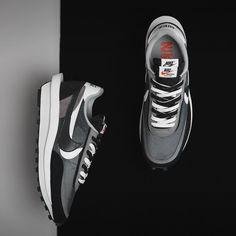 Latest Sneakers, Men's Sneakers, Sneaker Store, Moda Casual, Footwear Shoes, Hypebeast, Shoe Boots, Kicks, September