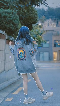 Kpop Aesthetic, Aesthetic Girl, Iu Fashion, Korean Fashion, Guys And Girls, Kpop Girls, Korean Girl, Asian Girl, Cute Backgrounds For Phones