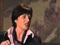 Gender Mainstreaming Gabriele Kuby 1/3