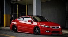 red hawt 2013 Honda, Vehicles, Red, Car, Vehicle, Tools