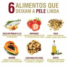 Food Science And Nutrition Info: 8405246609 Dieta Flexible, Health And Wellness, Health Fitness, Fitness Foods, Health Care, Good Food, Yummy Food, Food Hacks, Healthy Lifestyle