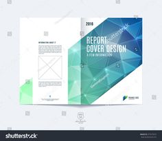 Sliced Dual Image Layouts  CssJquery    Ppt Template