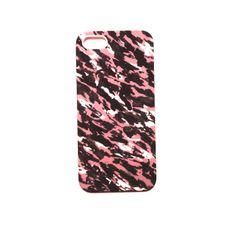 海外 最新 迷彩  ♪ iphoneケース ロンドンiphoneケース 送料無料の画像 | 海外セレブ愛用 ファッション先取り ! iphone5sケース iph…