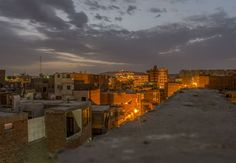 Untitled by Ahmed.Karmy