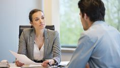 Some great #interview_tips!