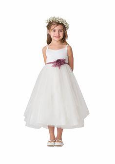 182 best flower girl dresses images on pinterest in 2018 dresses bari jay flower girl dresses httptribhqo71w5 pink mightylinksfo