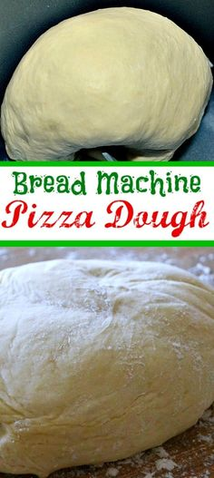 How To Make Pizza Dough Using A Bread Machine: Basic . How To Make Pizza Dough Using A Bread Machine: Basic . How To Make Pizza Dough Using A Bread Machine: Basic . Healthy Pizza Dough, Easy Pizza Dough, Calzone Dough, Making Pizza Dough, Pizza Dough Bread Machine, Dough Machine, Thin Crust Pizza Dough Recipe Bread Machine, Einkorn Bread Machine Recipe, Recipes