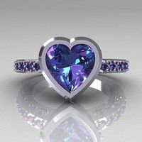Material: 925 Sterling Silver Main Stones: Mystic Rainbow Topaz Ring Size: US 6/7/8/9/10 Occasion:We