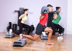 Testosterone is a steroid hormone that helps you increase lean muscle mass and bone density – and beyond simply helping you have a nice body, it's also crucial for good health! Low levels of testosterone, in both men and women, can lead to a number of serious health conditions, includi