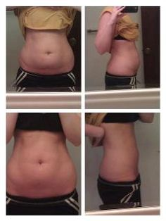 Accumulation of TOXINS in the body causes poor circulation, water retention and the body's natural elimination process becomes weakened. As toxins accumulate between the fat cells, cellulite appears as the fat cells expand to accommodate trapped toxins.    Get a more smooth and firm appearance today in your troubled area! Try a WRAP today and remove some toxins from your fat cells!!