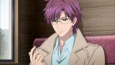 Inuyama Dosetsu  (Hakkenden: Touhou Hakken Ibun)