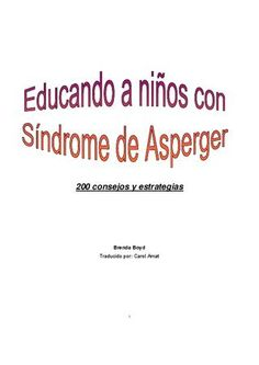 Cómo_educar_a_niños_con_síndrome_de_asperger