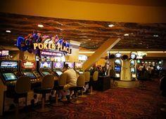 Bankroll Management Strategy for Video Poker   Online Casino Listings