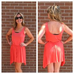 Come check out all of Vivid's great summer clothes! Summer Clothes, Summer Outfits, Check, Dresses, Fashion, Summer Clothing, Vestidos, Moda