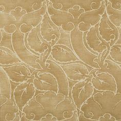 Kerry Joyce Textiles - Kerry Joyce Print Collection