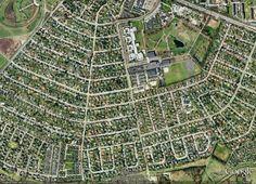 Suburbs of Copenhagen, Denmark - Tìm với Google
