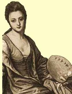 Maria Sibylla Merian one of the first woman scientists we know of. Her observations of insects and their relationships with plants revolutionized botany and zoology and revealed, for the first time in print, the mystery of metamorphosis.
