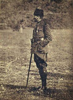 Atatürk'ün Görünümü Hakkında Yazılmış Muazzam 7 Yazı | MustafaKemâlim Republic Of Turkey, Turkish Army, Man Of War, The Turk, Historical Pictures, World War I, My Hero, Egyptian, Art Pieces