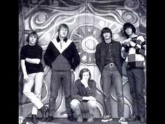 Buffalo Springfield: Flying On The Ground Is Wrong ... I've missed hearing this...so nice!