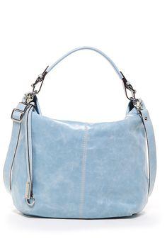 Beutel Shoulder Bag by Abro on @nordstrom_rack