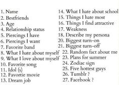 I'm so bored and I loveee answering questions so ask me anything you want! Get To Know Me, Getting To Know You, Let It Be, Love You All, That Way, My Love, Bae, Chat Board, Guess