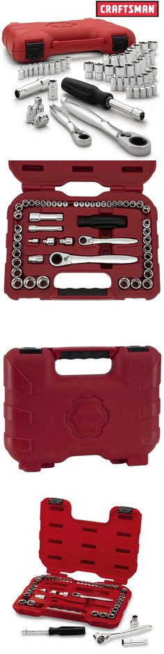 Max Axess Mechanics Tool Socket and Ratchet Set for sale online Aircraft Maintenance, Ratchet, Tool Set, Chrome Plating, Air Max Sneakers, Craftsman, Nike Air Max, Steel, Ebay