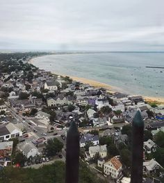 Cape Cod is a hook-shaped peninsula that extends from the southeast corner of mainland Massachusetts into the Atlantic Ocean, and its idy. Atlantic Ocean, Travelogue, Cape Cod, San Francisco Skyline, Summer, Cod, Summer Time, Verano