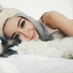 Mikki and I made a surpise video drop last night with some life updates on some exciting news for next month as well as my October favorites  http://www.youtube.com/wengie