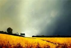 Image result for barry hilton paintings