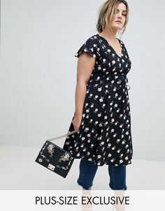 1ec7fc861d6 Discover Fashion Online Plus Size Womens Clothing