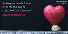 Corazon_Voluntario